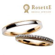 普段使いできる婚約指輪・華やかな結婚指輪として人気のエタニティリング【結婚指輪・婚約指輪のJK Planet】