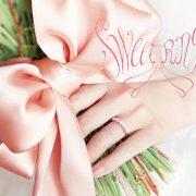 SweetRingsの婚約指輪💎運命の結び目に願いを込めて。【JKプラネット表参道・福岡天神/ブライダルジュエリーセレクトショップ】