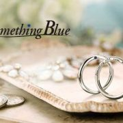 """9月の誕生石""""ブルーサファイア""""をあしらった結婚指輪のご紹介【婚約指輪・結婚指輪のJKPlanet】"""