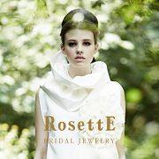 夏のブライダルフェア!RosettE/ロゼットプラチナ祭♪【婚約指輪・結婚指輪のJK Planet】
