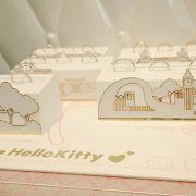 ☆東京表参道&九州で展開☆【Hello Kitty(ハローキティ)】の人気ブライダルジュエリーコレクション【結婚指輪&婚約指輪のJK Planet】