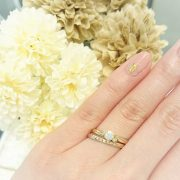 JKPlanet公式ブログでインスタグラムの写真や動画を見られるようになりました💍【結婚指輪のセレクトショップ JK Planet】
