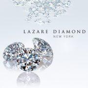【3/4(土)NEWオープン】『ラザールダイヤモンド』ブライダルコーナー(婚約指輪・結婚指輪)がJK Planet鹿児島天文館店に誕生!世界で認められた最高の輝きを店頭でご覧下さい!