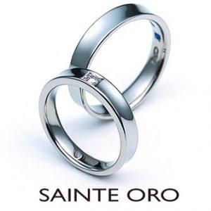 セントオーロ SO-100/SO-101