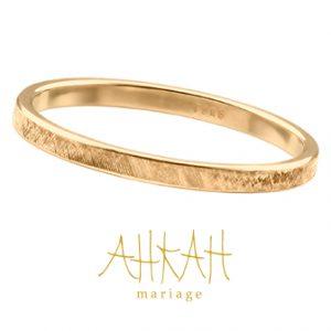 Damier Ring