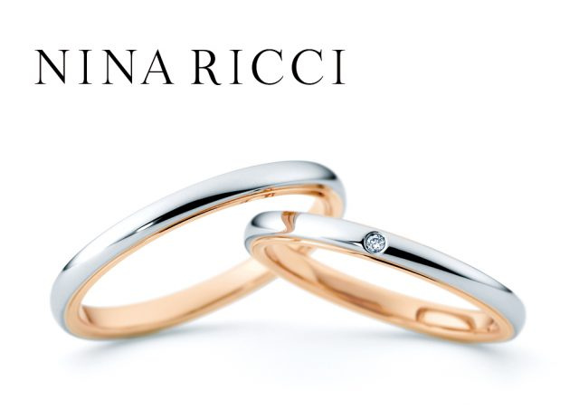 ニナ リッチ – NINA RICCI